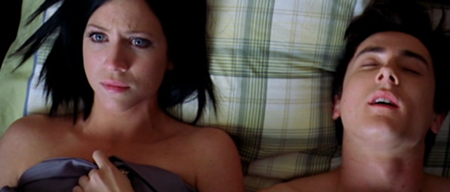 brittany-snow-sex-tape-pprn-uncircumcised